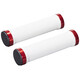 Red Cycling Products Mountaingrip - Grips - blanc